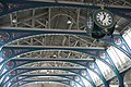 London - Smithfield Market 20140806-03.JPG