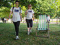 London Legal Walk (14047231920).jpg