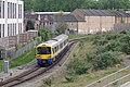 London MMB »0O3 Silwood Junction 378208.jpg