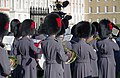 London MMB »220 Remembrance Sunday.jpg