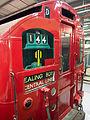 London Underground Standard stock (cab) - Flickr - James E. Petts.jpg