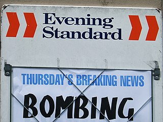 21 July 2005 London bombings