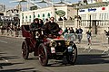 London to Brighton Veteran Car Run 2016 (30199702593).jpg