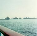 Long Beach Boat Trip, Jan 1969.jpg