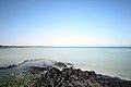 Long exposure to the Ocean.jpg