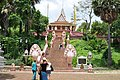 Long shot of Wat Phnom (14251011784).jpg