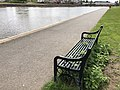 Long shot of the bench (OpenBenches 5756-1).jpg