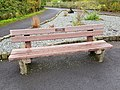 Long shot of the bench (OpenBenches 9278-1).jpg