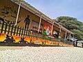 Longewala post museum.jpg