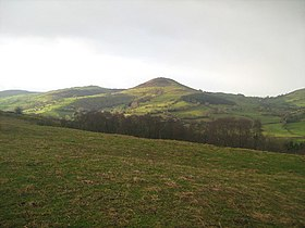 Looking towards Moel Gyw - geograph.org.uk - 681277.jpg