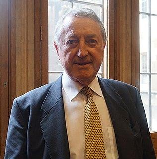 Ian Wrigglesworth British politician (born 1939)