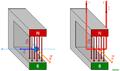 Lorentzkraft-graphic.PNG