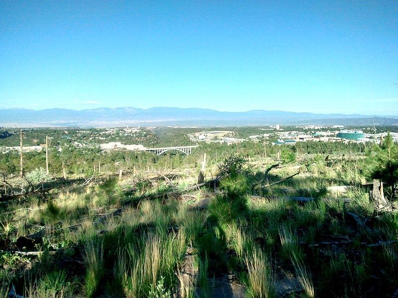 File:Los Alamos, NM 87544, USA - panoramio (1).jpg