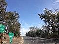 Los Angeles, CA, USA - panoramio (120).jpg