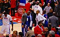 Los Angeles Clippers 2013 2.jpg