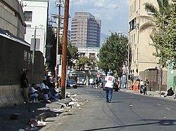 Los Angeles Skid Row.jpg
