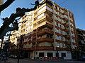 Los pisos amarillos - Martos.jpg