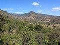 Los zapotes, chalatenango - panoramio.jpg