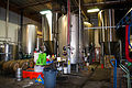 Lost Abbey Brewing Co-3.jpg