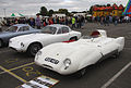 Lotus Eleven S1 and Lotus Elite - Flickr - exfordy.jpg