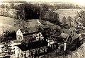 Lotzdorf Tobiasmühle Luftaufn. 2.jpg