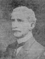 Louis Bennett Sr.png