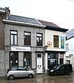 Louis D'Haeseleerstraat 13 15 - 108052 - onroerenderfgoed.jpg