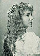 Louise Dumont -  Bild