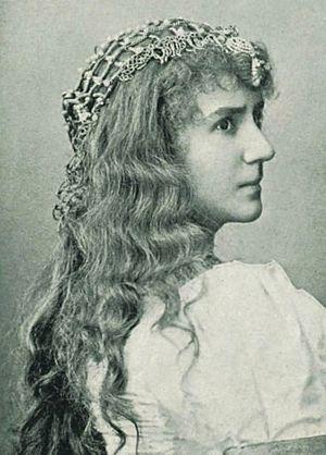 Louise Dumont - Image: Louise Dumont