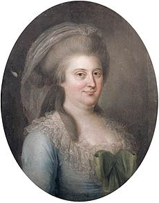 Louise of Altenburg by Woge.jpg