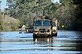 Louisiana National Guard (25808970835).jpg