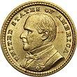 Louisiana Purchase McKinley dollar obverse.jpg