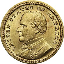 Louisiana Purchase McKinley dollar obverse.jpg