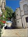 Loule (Portugal) (40368396040).jpg