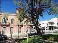 Loule (Portugal) (40442091442).jpg