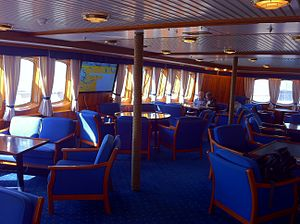 Lounge on MS Lofoten.jpg