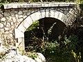 Loutses 491 00, Greece - panoramio - Filippos Parginos (1).jpg