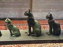 Louvres-antiquites-egyptiennes-p1020061