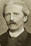 Louwrens Hanedoes