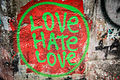 Love Hate Love (15139163553).jpg
