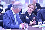 Lt. Gen. Patricia Horoho and Prince Charles (17106135429).jpg