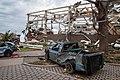 Lužice after 2021 South Moravia tornado strike (44).jpg