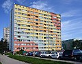 Lubin, Mickiewicza 74-78 - fotopolska.eu (240985).jpg