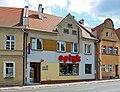 Lubin, Mieszka I 14 - fotopolska.eu (229239).jpg