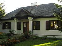 Lublin Dworek Wincentego Pola2.jpg