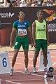 Lucas Prado - 2013 IPC Athletics World Championships.jpg