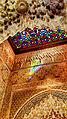 Luces de La Alhambra.jpg