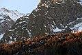 Luci invernali in Val Ferret.jpg