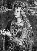 Lucretia Borgia.jpg