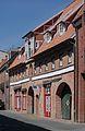Lueneburg IMGP9188 wp.jpg